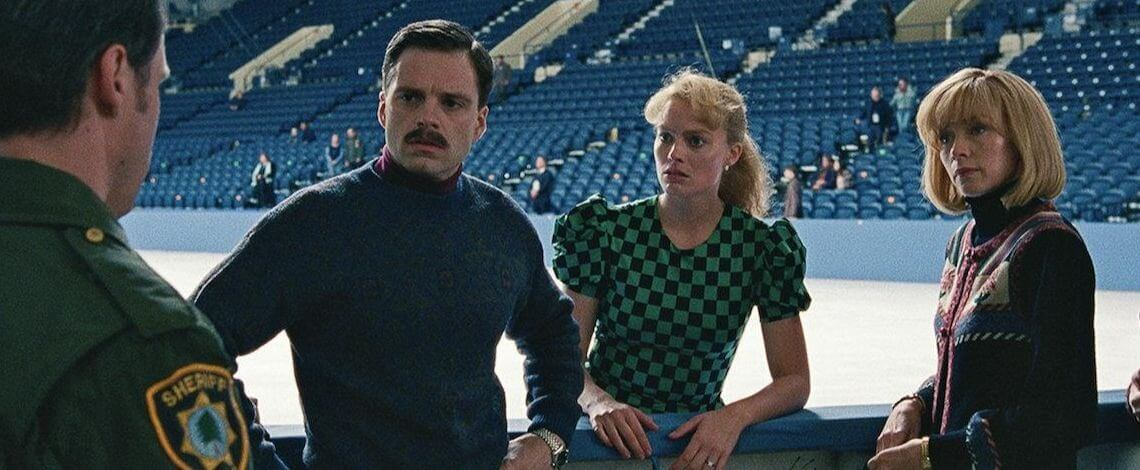 I Tonya - Best Movies of 2017