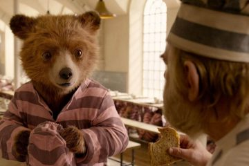 Paddington 2 Spoiler Free Movie Review