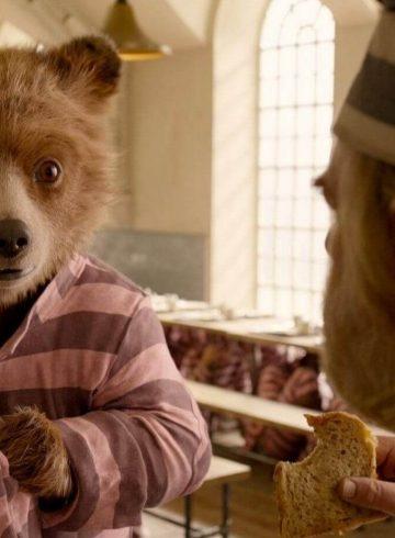 Paddington 2 Spoiler Free Movie Review
