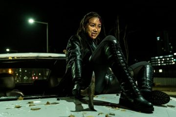 The Villainess (2017) Spoiler Free Movie Review