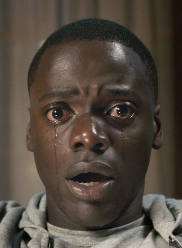 Get Out (2017) Spoiler Free Movie Review
