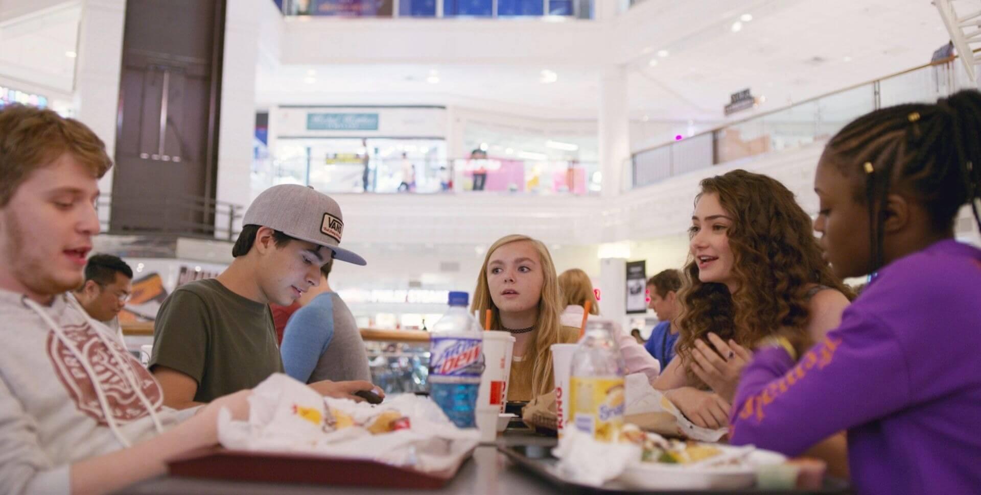 Eighth Grade 2018 Spoiler Free Movie Review