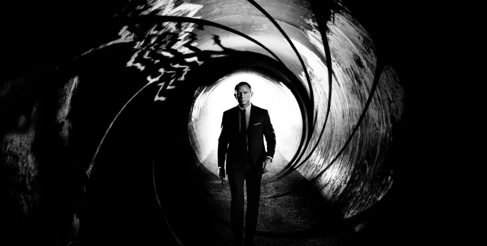 Skyfall 2012 Spoiler Free Movie Review