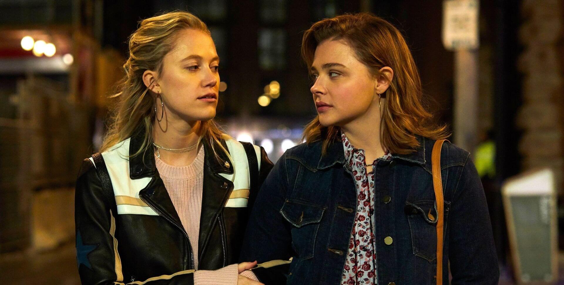 greta  2019  film review  spoiler free