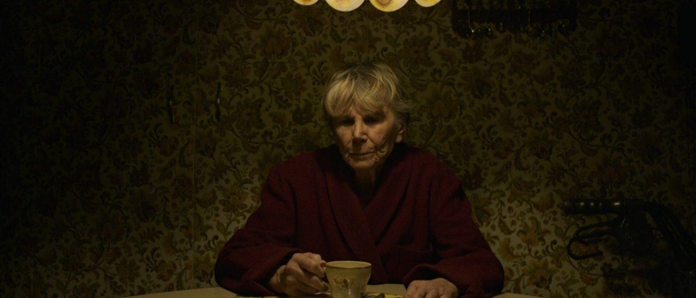 Still from Marguerite (2017)