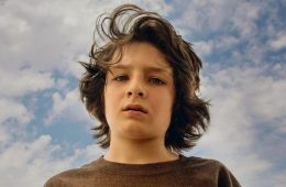 MId90s (2018) Film Review