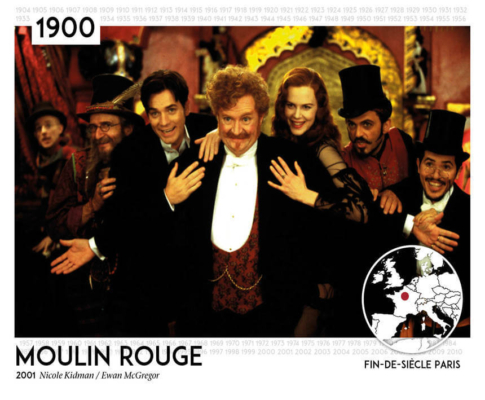 002-moulin-rouge-2001