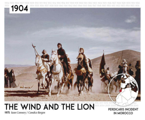006-the-wind-and-the-lion-1975