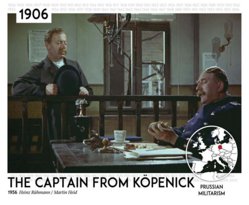 008-the-captain-from-kopenick-1956