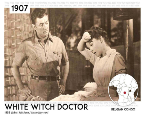 009-white-witch-doctor-1953