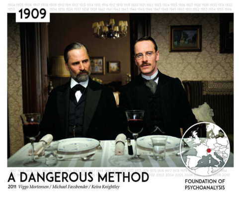011-a-dangerous-method-2011