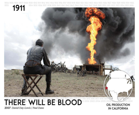 013-there-will-be-blood-2007