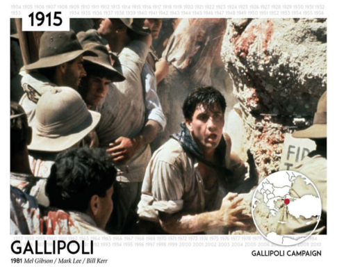 017-gallipoli-1981