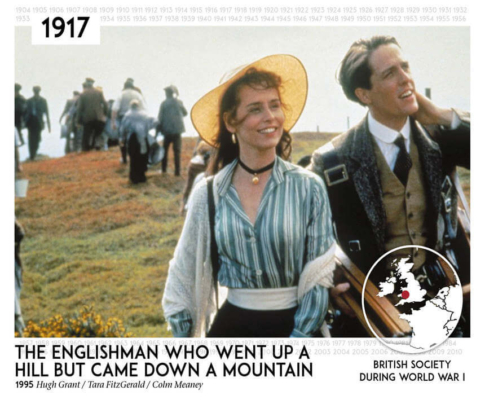 019-the-englishman-who-went-up-a-hill-but-came-down-a-mountain-1995