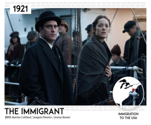 023-the-immigrant-2013