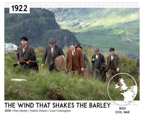024-the-wind-that-shakes-the-barley-2006