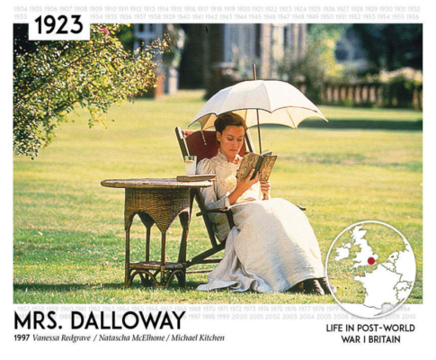 025-mrs-dalloway-1997