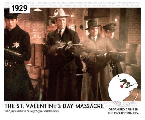 031-the-st-valentines-day-massacre-1967