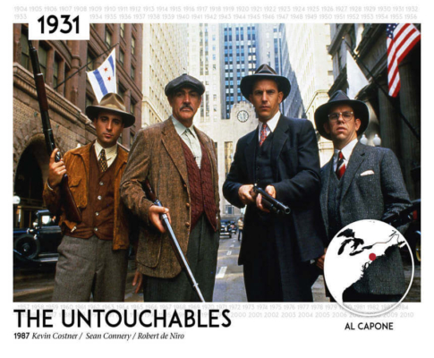 033-the-untouchables-1987