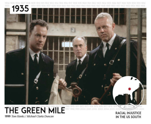 037-the-green-mile-1999
