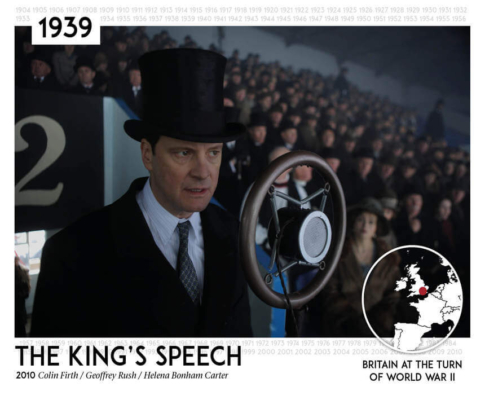 041-a-kings-speech-2010