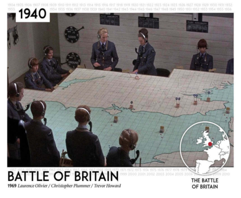 042-battle-of-britain-1969