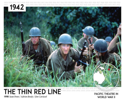 045-the-thin-red-line-1998