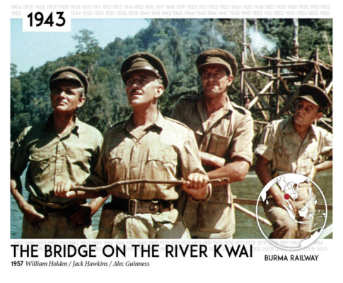 046-the-bridge-on-the-river-kwai-1957