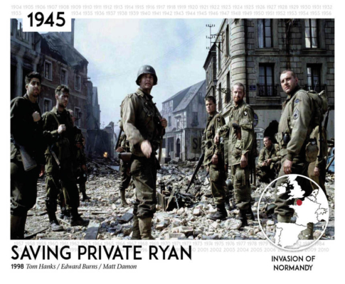 048-saving-private-ryan-1998