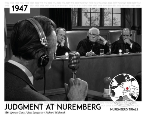 050-judgment-at-nuremberg-1961