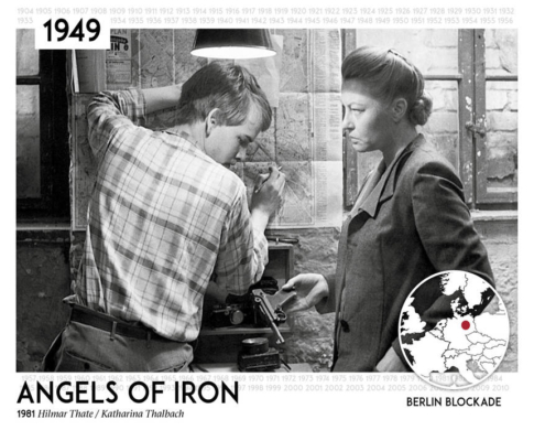 052-angels-of-iron-1981