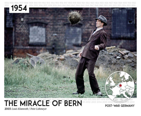 057-the-miracle-of-bern-2003