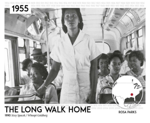 058-the-long-walk-home-1990