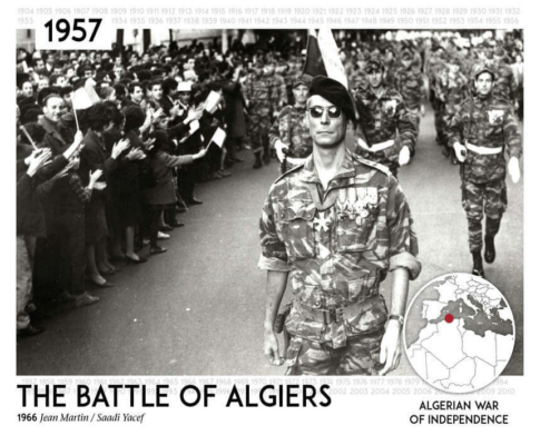 060-the-battle-of-algiers-1966
