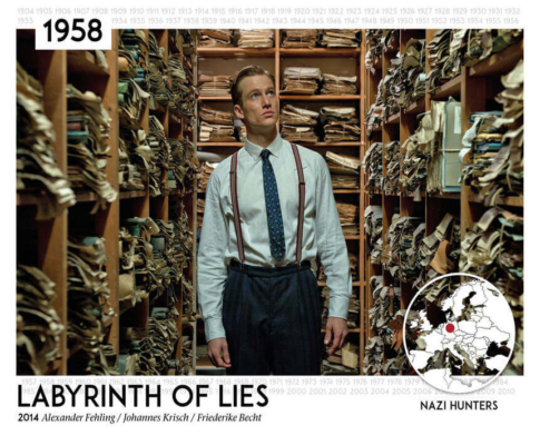061-labyrinth-of-lies-2014