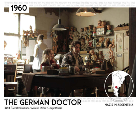 063-the-german-doctor-2013