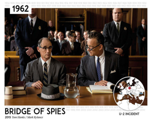065-bridge-of-spies-2015