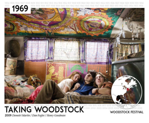 072-taking-woodstock-2009