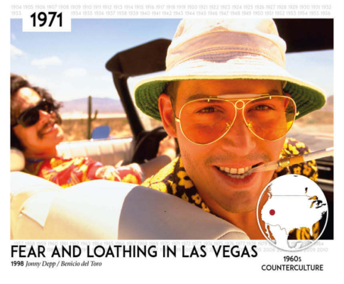 074-fear-and-loathing-in-las-vegas-1998
