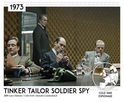 076-tinker-tailor-soldier-spy-2011