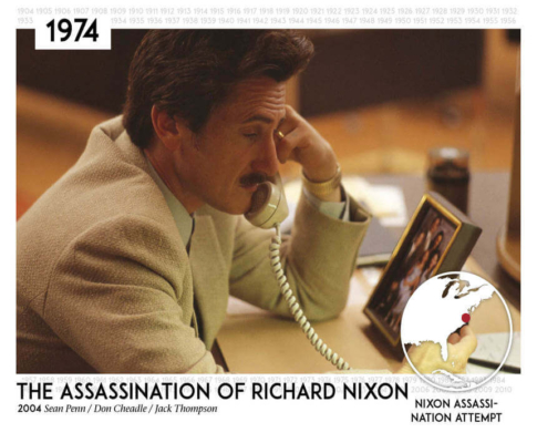 077-the-assassination-of-richard-nixon-2004