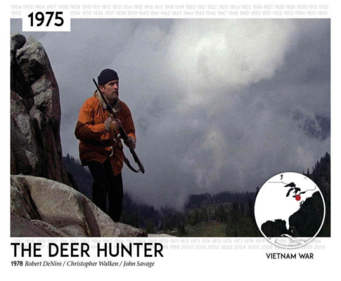 078-the-deer-hunter-1978