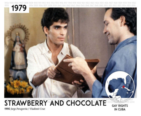 082-strawberry-and-chocolate-1990