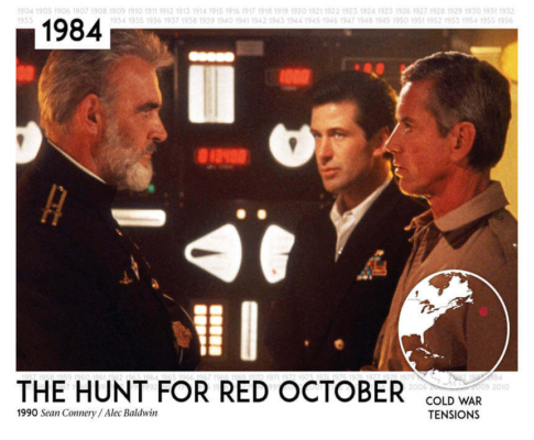087-the-hunt-for-red-october-1990