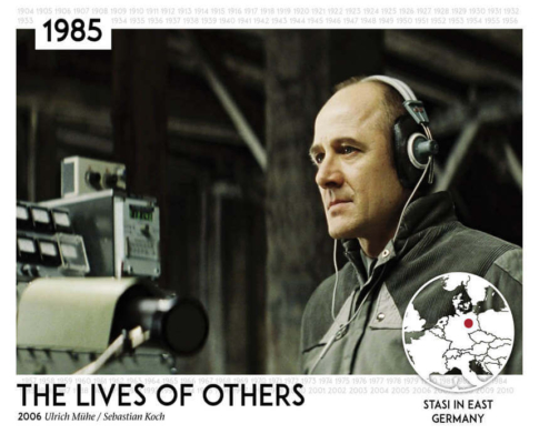 088-the-lives-of-others-2006