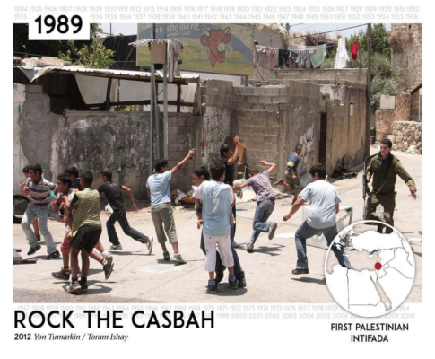 093-rock-the-casbah-2012
