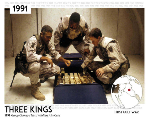 095-three-kings-1999