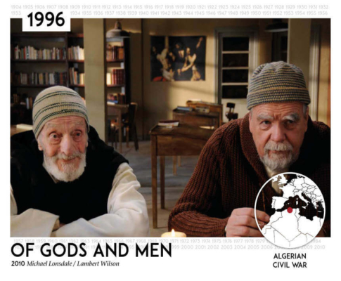 100-of-gods-and-men-2010