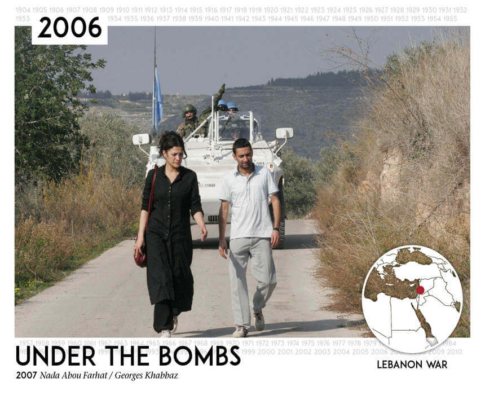 110-under-the-bombs-2007