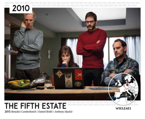 114-the-fifth-estate-2013